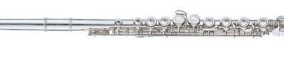 Flauta travesera J. Michael Mod. 250