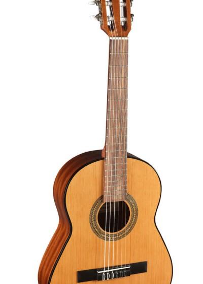 Guitarra admira sombra ec julio vera music for Guitarra admira