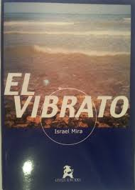El vibrato. Saxofón Israel Mira