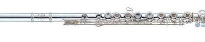 Flauta travesera J. Michael Mod. 400