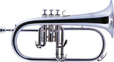 Fliscorno J. Michael Mod. 550 S