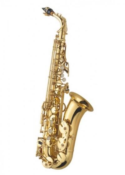 Saxo Alto J. Michael Mod. 500