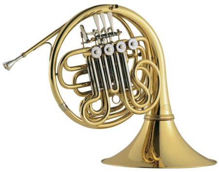 Trompa J. Michael Mod. 850