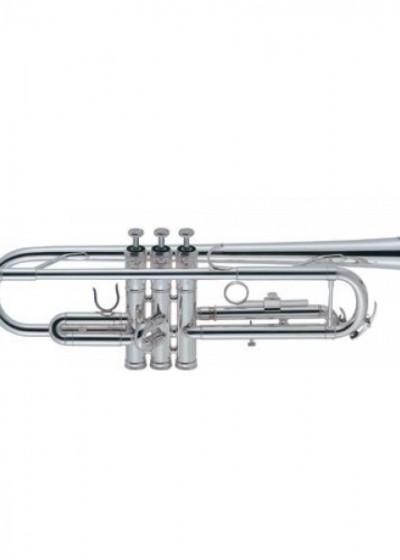 Trompeta Sib J. Michael Mod. TR300