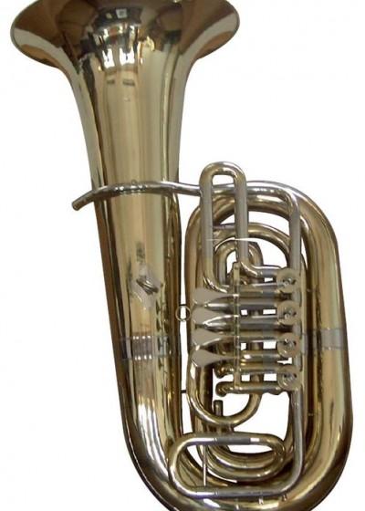 Tuba J. Michael Mod. 4000