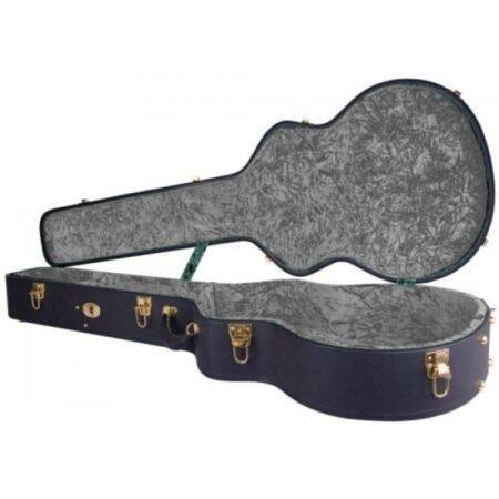 Estuche Guitarra Acústica Guardian