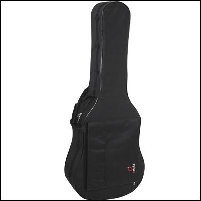 Estuche Guitarra Clásica Ortolá Ref. 500