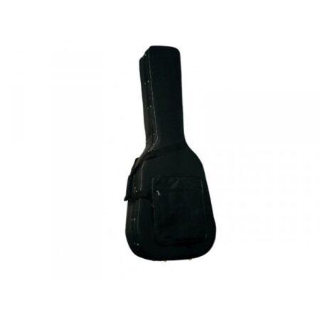 Estuche Guitarra Clásica Strongbag