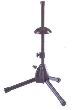 Soporte Trompeta TCM mod. DPS-C011