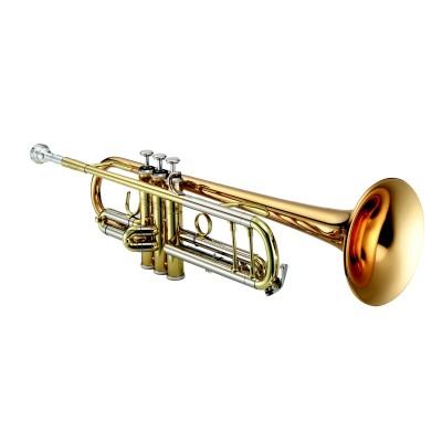 Trompeta Sib Jupiter JTR1102RL (JTR1110RQ)