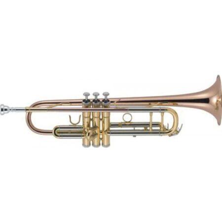 Trompeta Sib J. Michael TR450