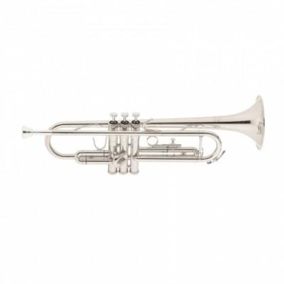 Trompeta Sib Jupiter JTR408S (JTR500SQ)