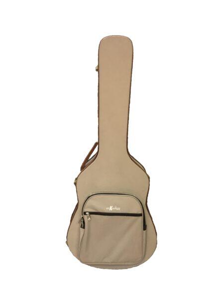 Estuche guitarra clásica Arkadian