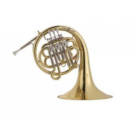 Trompa Infantil J. Michael Mod. 600
