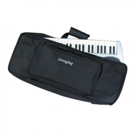 Funda teclado Strongbag Gk6