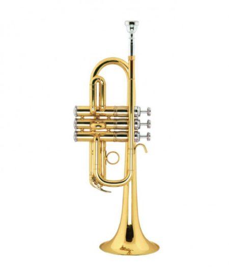 Trompeta Especial Consolat de Mar