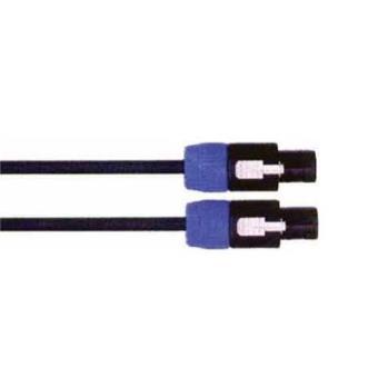 Cable Monitor BCT HP9SS