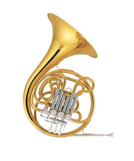 Trompa Fa/Sib Consolat de Mar Mod. TP-602
