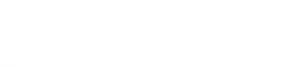Julio Vera Music