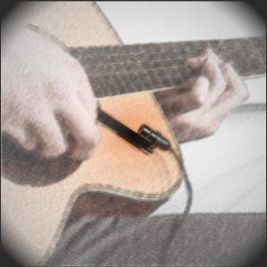 Grabación y microfonía